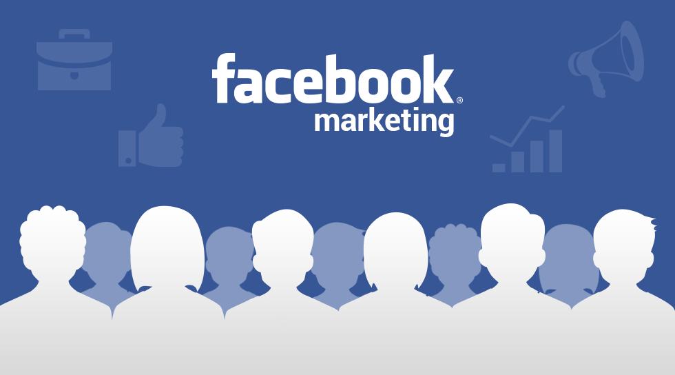 Facebook-Marketing-Advertising