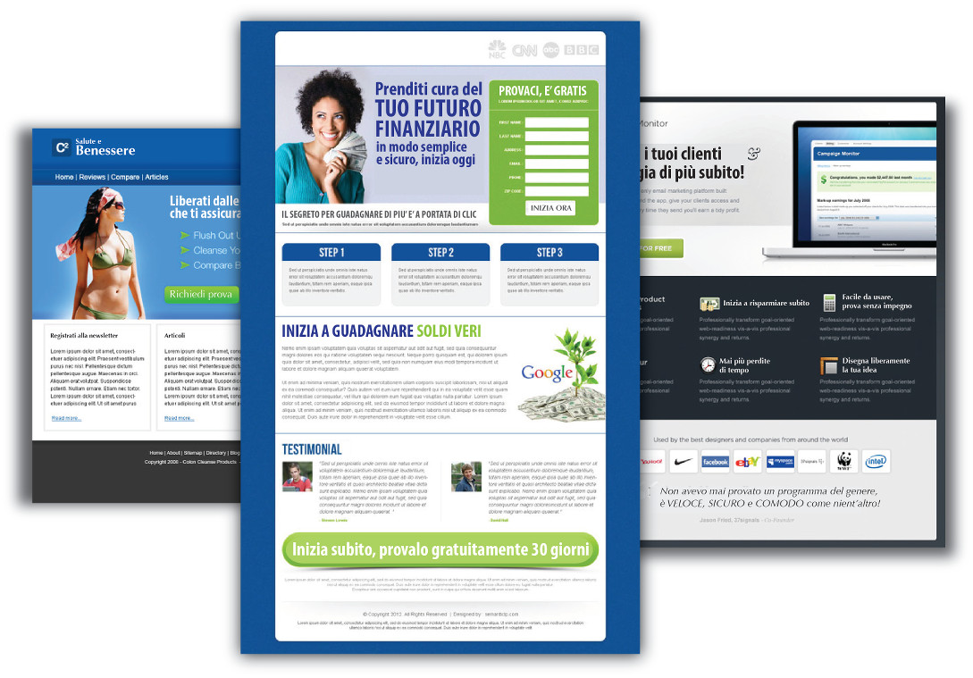 landing-page-responsive-esempi